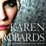 REVIEW: Hunted by Karen Robards