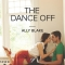 REVIEW: The Dance Off by Ally Blake