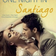 REVIEW: One Night in Santiago by Audra North