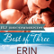 REVIEW: Best of Three by Erin Nicholas
