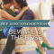 REVIEW: Beware of the Boss by Leah Ashton