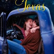 Spotlight & Giveaway: Beyond Texas by Ann DeFee