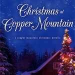 Spotlight & Giveaway: Christmas at Copper Mountain by Jane Porter