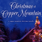 REVIEW: Christmas at Copper Mountain by Jane Porter