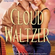 Spotlight & Giveaway: Cloud Waltzer by Tory Cates