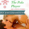 REVIEW: Christmas Nights with the Polo Player by Susan Stephens
