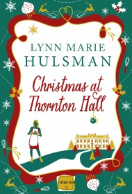 Christmas-At-Thornton-Hall-190x280