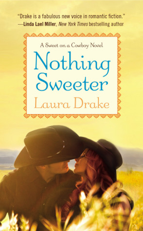 Cover-Nothing-Sweeter-SMALL