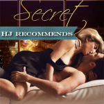 REVIEW: Dirty Little Secret by Ella Sheridan