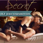 REVIEW: Dirty Little Secret by Ella Sheridan