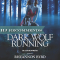 REVIEW: Dark Wolf Running by Rhyannon Byrd