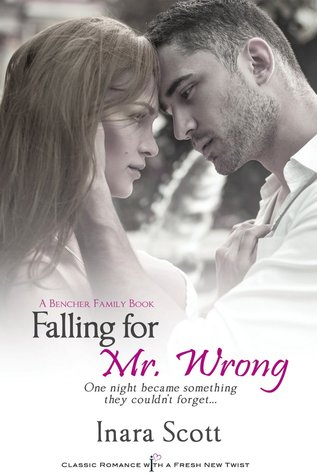 Falling-For-Mr-Wrong-by-Inara-Scott