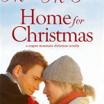 Spotlight & Giveaway: Home For Christmas by Melissa McClone