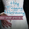 REVIEW: Holy Frigging Matrimony by Emma Chase