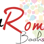 i on Romance: HEA vs. HFN