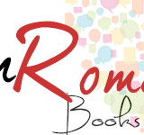 i on Romance: Getting Books Into Hands