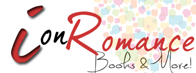 i on Romance: Let's Talk About Fanfiction