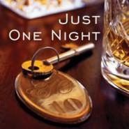 Spotlight & Giveaway: Just One Night by Kyra Davis