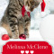 REVIEW: Mistletoe Magic by Melissa McClone