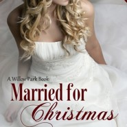 REVIEW: Married For Christmas by Noelle Adams