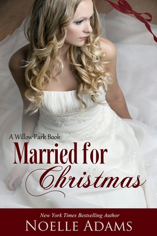 Married-for-Christmas