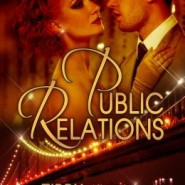 REVIEW: Public Relations by Tibby Armstrong