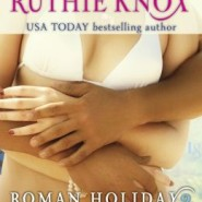 REVIEW: Hitched by Ruthie Knox