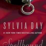REVIEW: Spellbound by Sylvia Day
