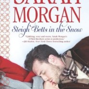 HEA Book Club Pick (Dec): Sleigh Bells in the Snow by Sarah Morgan