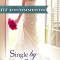 REVIEW: Single by Saturday by Catherine Bybee