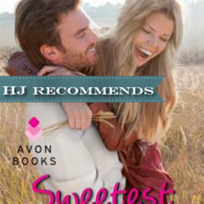 REVIEW: Sweetest Mistake by Candis Terry