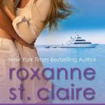 Spotlight & Giveaway: Secrets in the Sand by Roxanne St. Claire