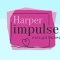 Spotlight & Giveaway: Celebrate Christmas with HarperImpulse…