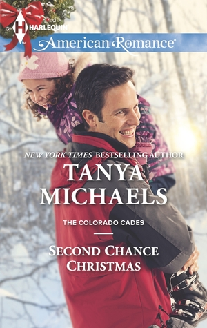Second-Chance-Christmas-by-Tanya-Michaels