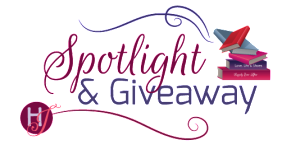 Spotlight & Giveaway: Always The Best Man by Michelle Major