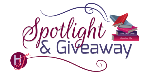 Spotlight Giveaway Old Dog New Tricks By Roxanne St Claire