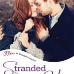 REVIEW: Stranded with a Hero (Anthology)