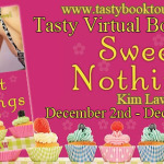 Spotlight & Giveaway: Sweet Nothings by Kim Law