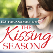 REVIEW: The Kissing Season by Rachael Johns