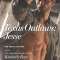 REVIEW: Texas Outlaws: Jesse by Kimberly Raye