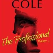 Sneak Peek: PROFESSIONAL Part 1 by Kresley Cole