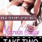 REVIEW:  Take Two by Laurelin Paige