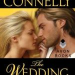 Spotlight & Giveaway: The Wedding Favor by Cara Connelly