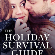 REVIEW: The Holiday Survival Guide by Jane O'Reilly