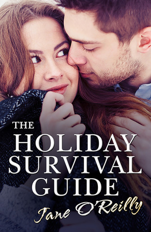 The-Holiday-Survival-Guide-by-Jane-O'Reilly