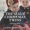 REVIEW: The SEAL's Christmas Twins by Laura Altom