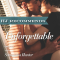 REVIEW:  Unforgettable by Samantha Hunter