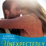 REVIEW: Unexpectedly Yours by Jeannie Moon
