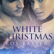 REVIEW: White Christmas by Ros Baxter