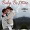 REVIEW: Baby, Be Mine by Vivian Arend